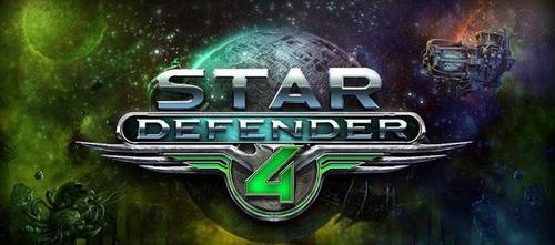Star_Defender_4
