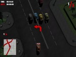 street_racer_games___entertainment_simulation-245497