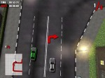 street_racer_games_racing_games-105232-screenshot
